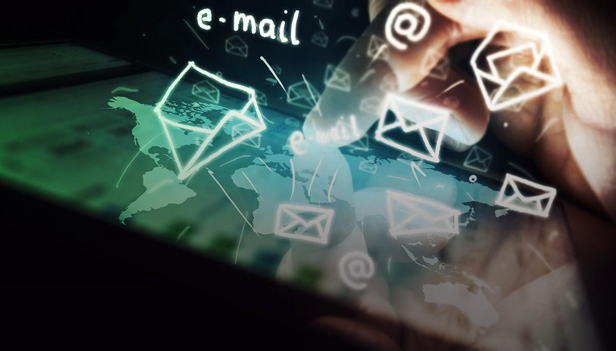 이메일마케팅에도 커뮤니티가 필요하다