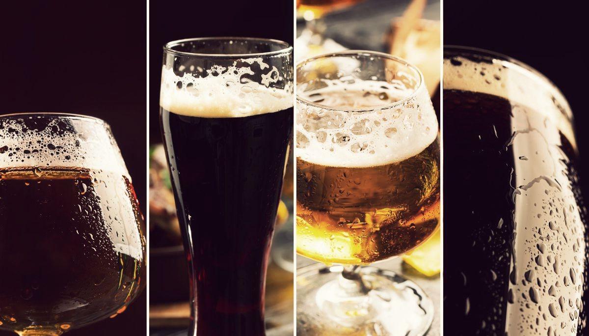 생애 최고의 맥주를 만나다
