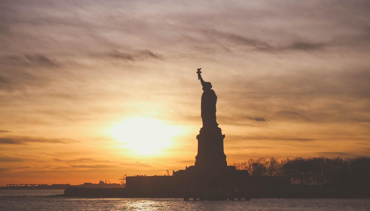 뉴욕에서 '메이커의 시대'를 맞이하다