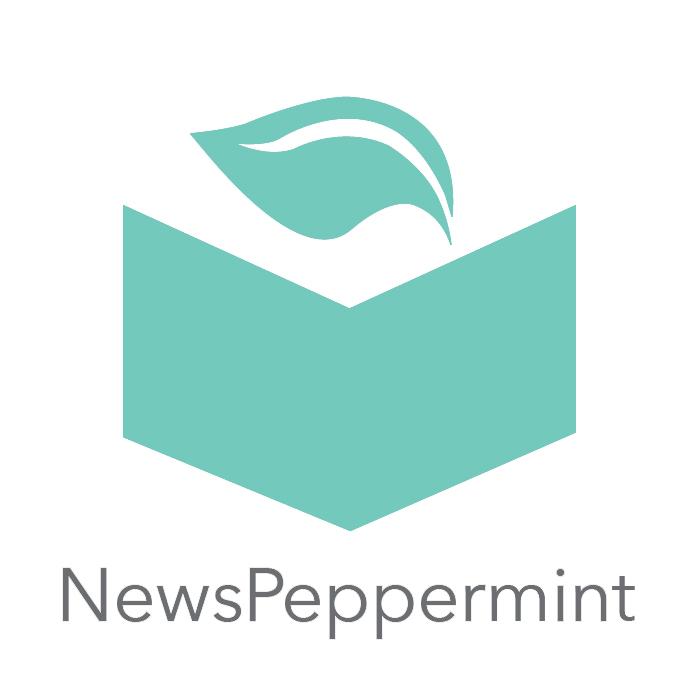 뉴스페퍼민트