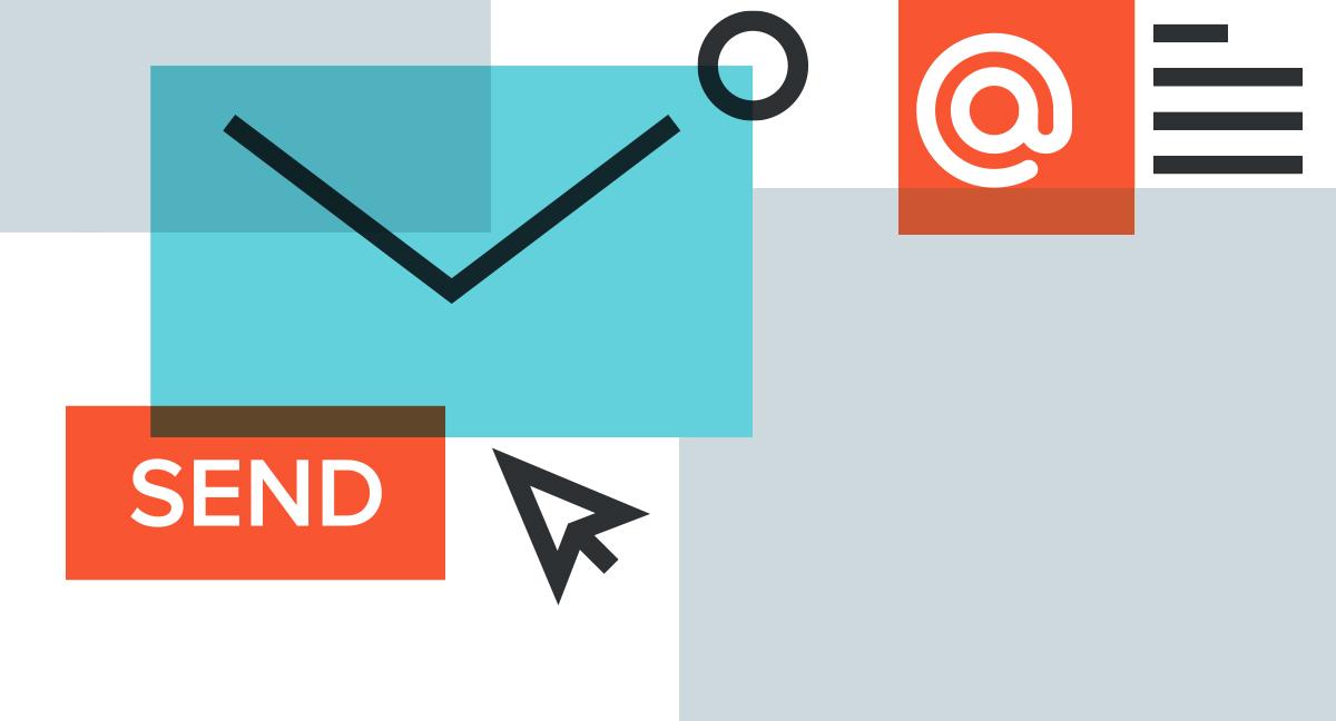 저자 2인의 말 - 한국 이메일마케팅 업계의 새 판을 기대한다