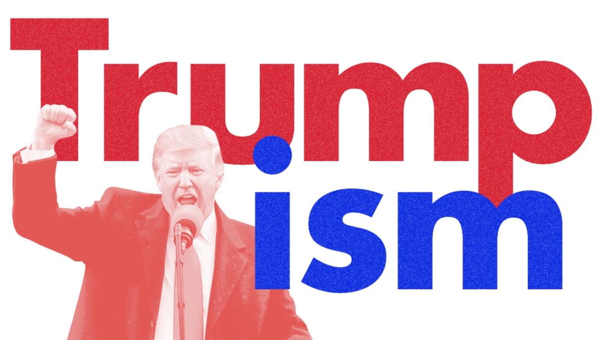 정치: 미국 대선의 다섯 가지 오해