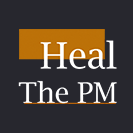Heal The PM