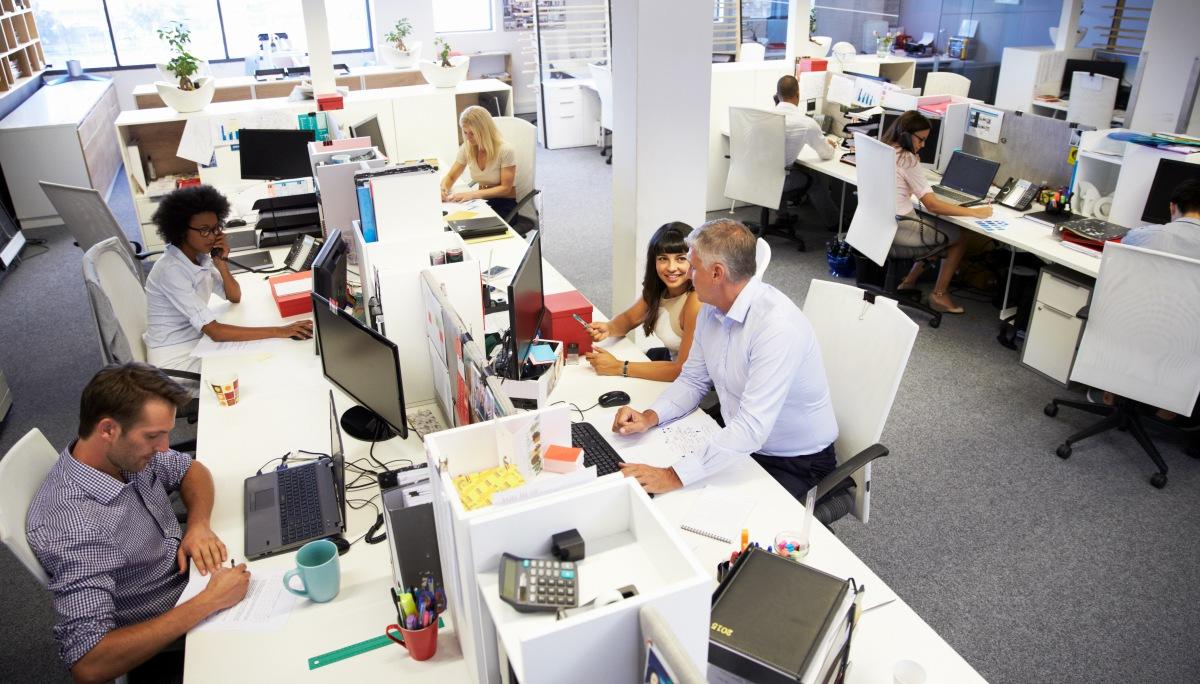 고객의 문제를 이해하기: 인터뷰와 데이터 분석 (안창영)