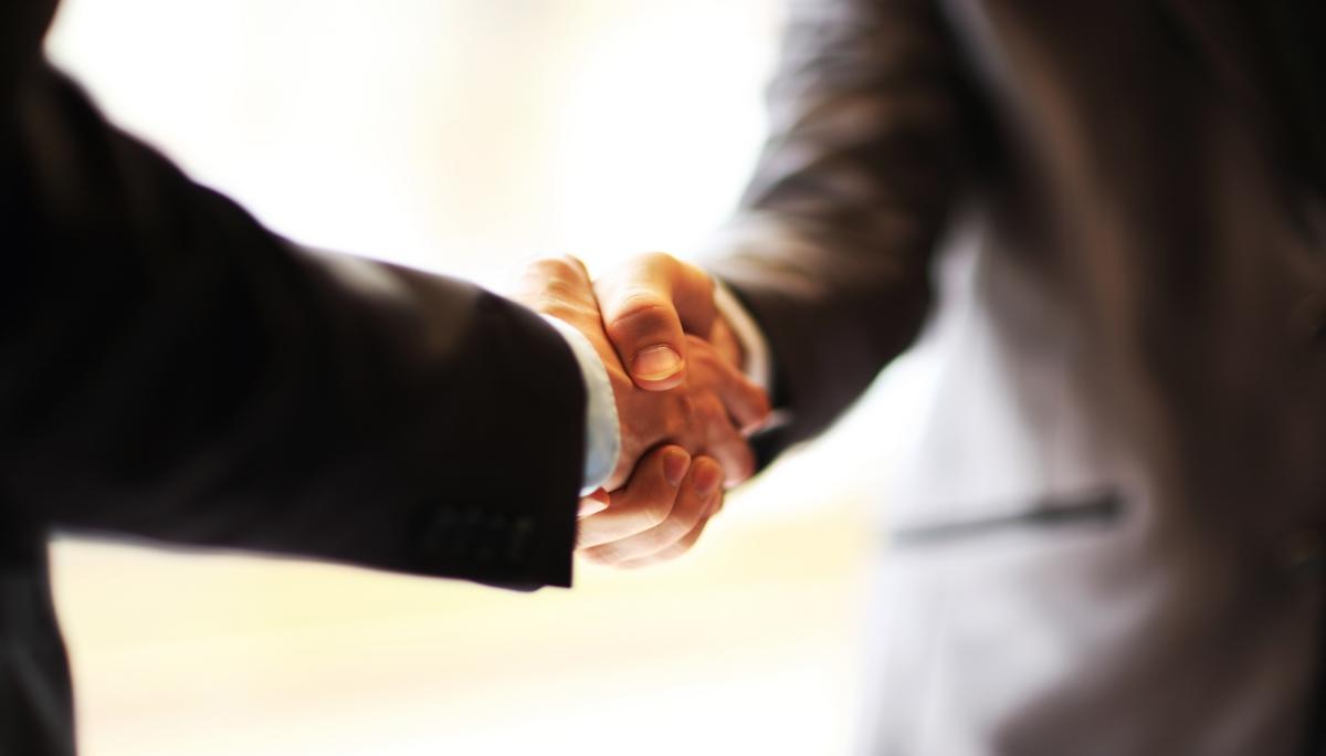 Intro: 협상을 위한 마인드셋