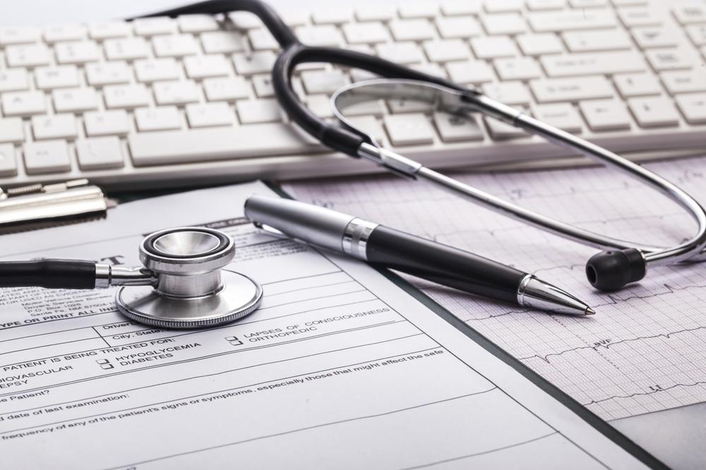 메디블록에 따르면 환자가 병원을 옮겼을 때 의료정보를 '사 오지' 않으면 이전에 받았던 검사와 진료를 중복으로 받게 되어 환자, 의료 기관, 의료인 모두 비용과 시간을 들여야 한다.
