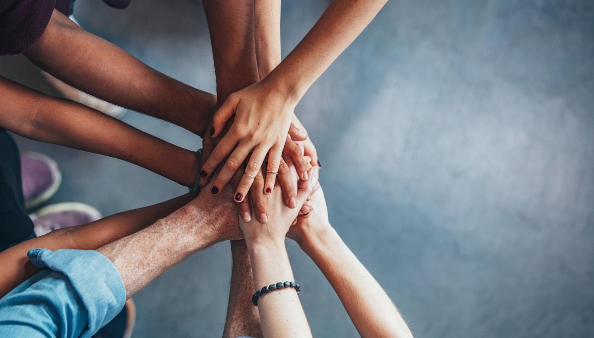 에필로그 : 다시, 수평적 조직문화를 추구하는 이유