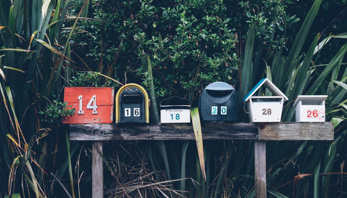 에필로그: 이메일 발송 전, 마지막 체크리스트