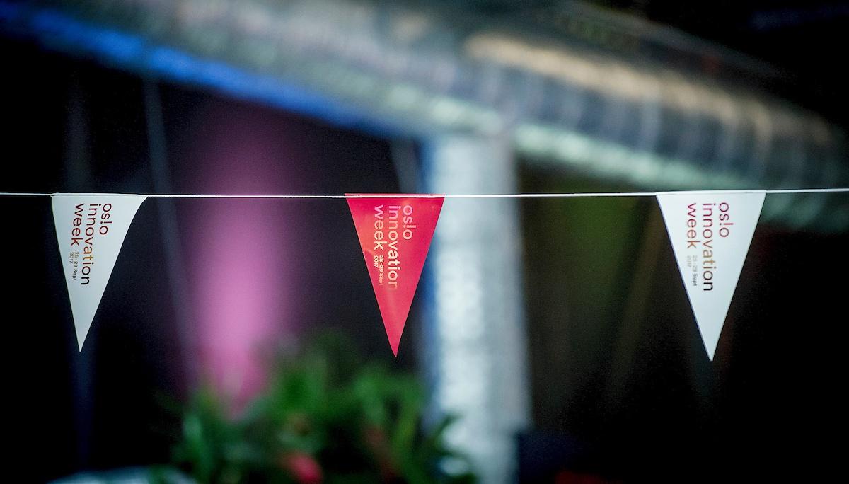에필로그: 긴 여운으로 남은 OIW 2017