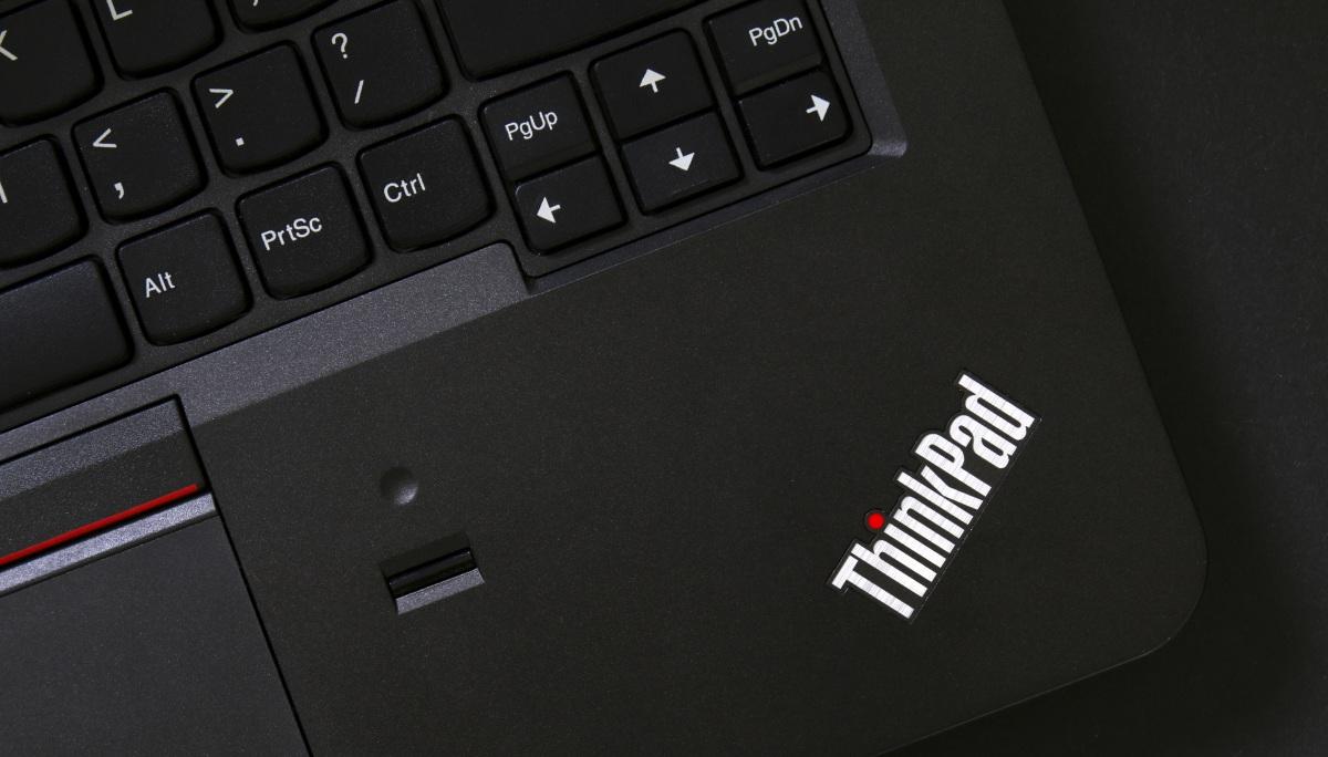 왜 프로들은 Thinkpad에 열광하는가?