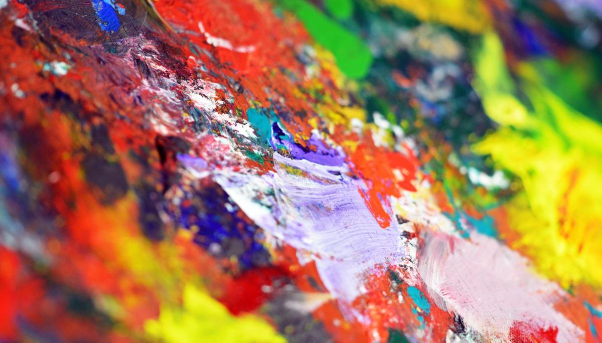 자본으로 환원될 수 없는 감정적 가치: 내적 요소(1)