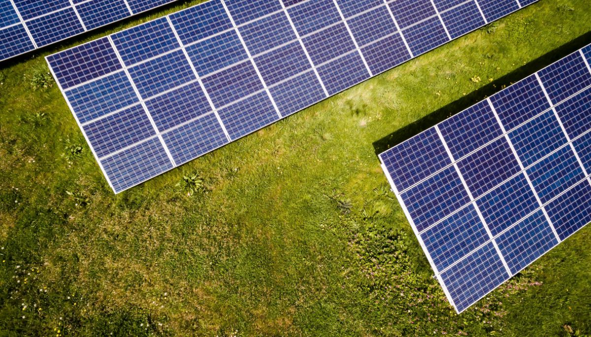 태양광 '오프그리드': 개인이 생산하고 소비한다