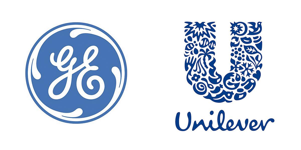 상징적 글꼴 (이미지 제공: 홍디자인)