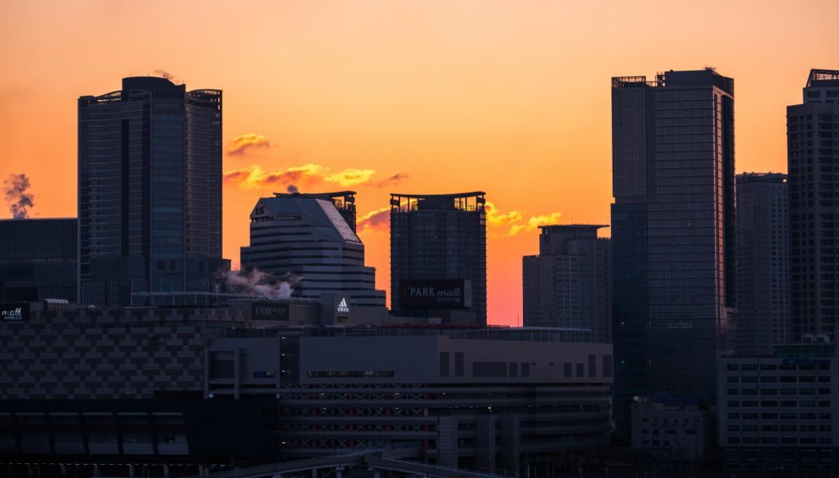 기로에 선 한국 경제, 어디로 가야 할까