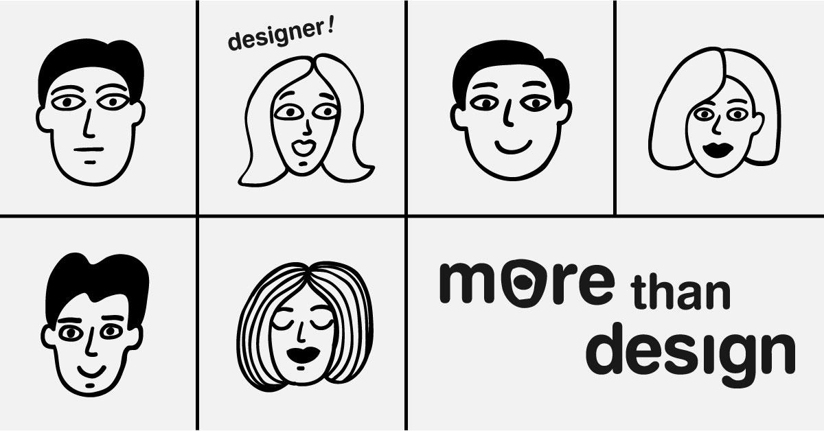 한국 스타트업의 디자이너들 - 성장을 위한 디자인