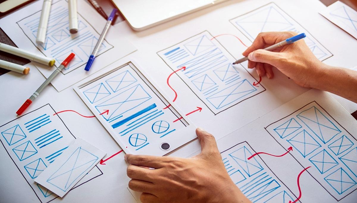 디자인, 시스템, 그리고 숫자: 마이리얼트립 배재민 디자이너 인터뷰
