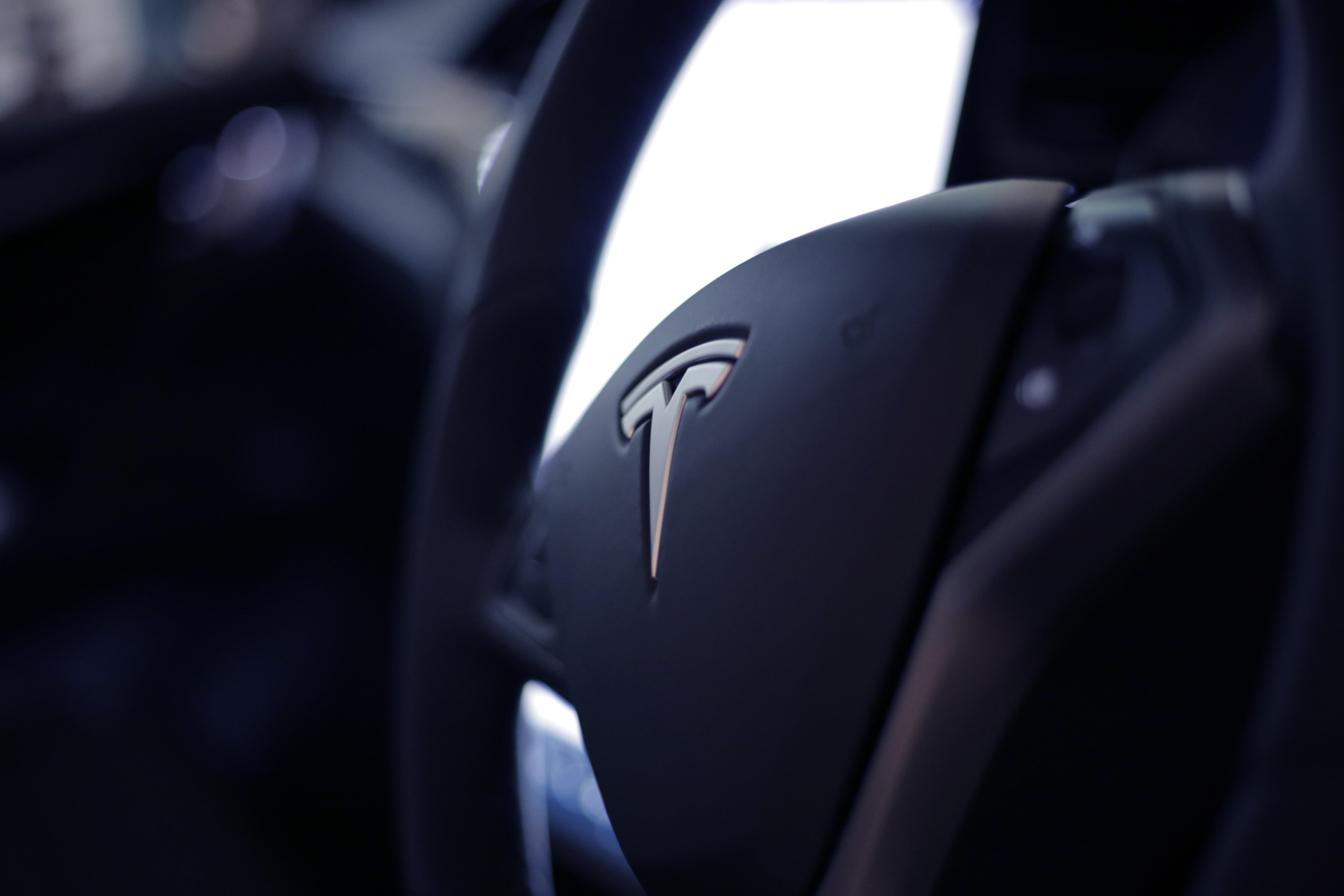 전기자동차 회사 '테슬라' ⓒUnsplash