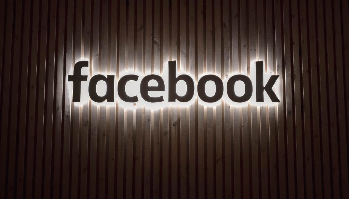 모두의 미디어를 만들다: 페이스북의 생각법