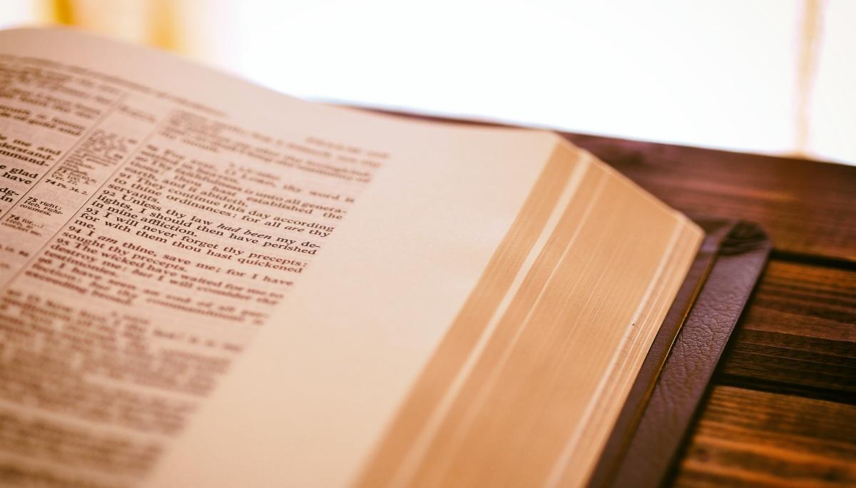 재테크 책 추천